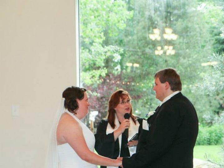 Tmx 1421340635748 103772368559190144370218637124865146890887n Boulder, CO wedding officiant