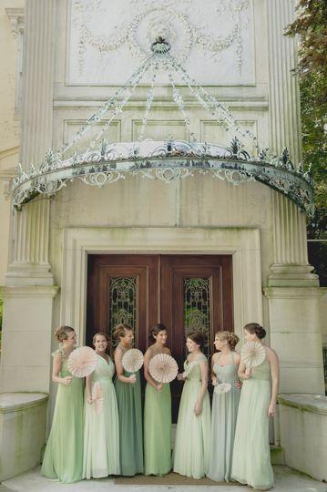 l hewitt photography wedding 1 4