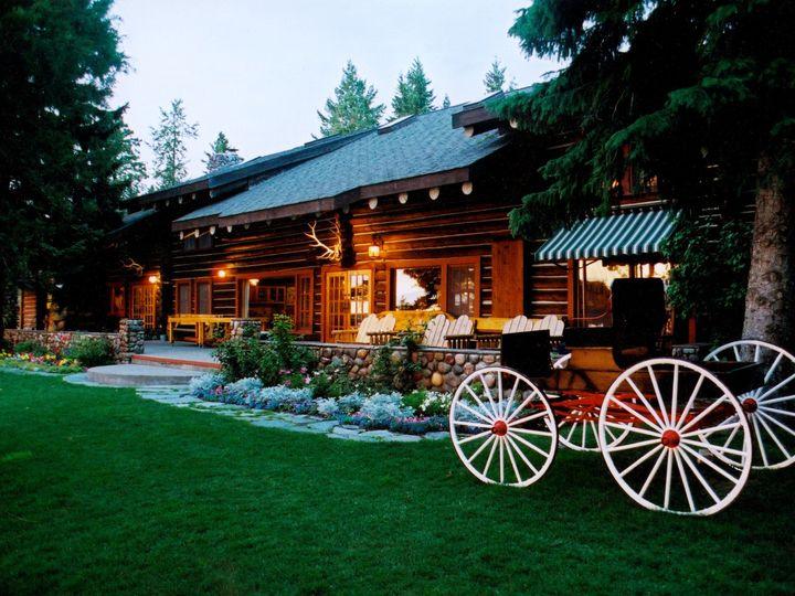 Tmx Flathead Lake Lodge Jpeg Image 51 132501 1566253903 Bigfork, MT wedding venue