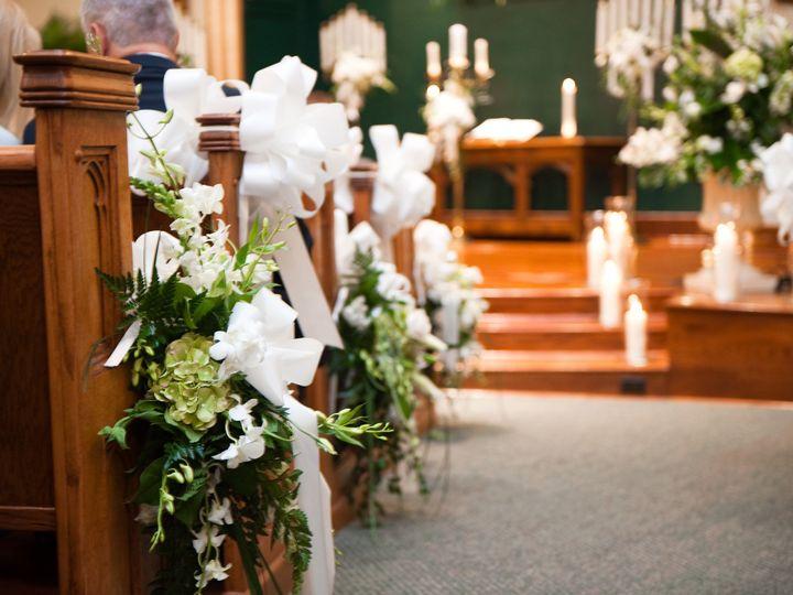 Tmx 1441033573640 383 091114 5356 Monroe Township, New Jersey wedding planner