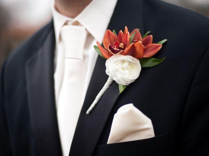 Tmx 1441033832519 744 091114 5748 Monroe Township, New Jersey wedding planner