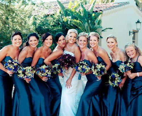 Tmx 1441033999935 Peacock Monroe Township, New Jersey wedding planner