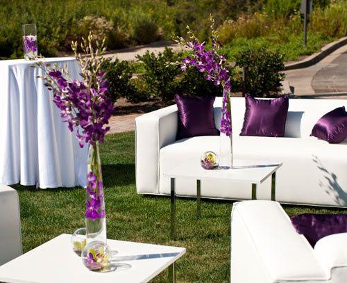 Tmx 1441034123998 07 Monroe Township, New Jersey wedding planner