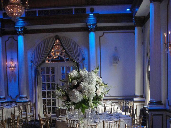 Tmx 1441034566453 181 Monroe Township, New Jersey wedding planner