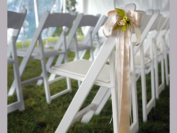 Tmx 1441034790867 Champagne Monroe Township, New Jersey wedding planner
