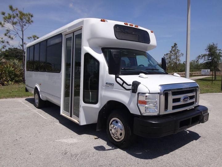 Tmx Ext Front Psg 51 1903501 157841125961062 Vero Beach, FL wedding transportation