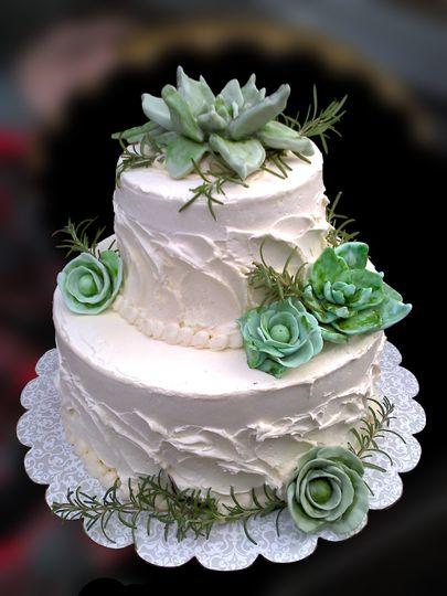 catus cake 3