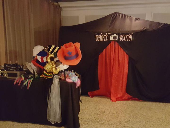 Tmx Play Nice Photo Booth 4 51 1043501 Du Bois, PA wedding dj