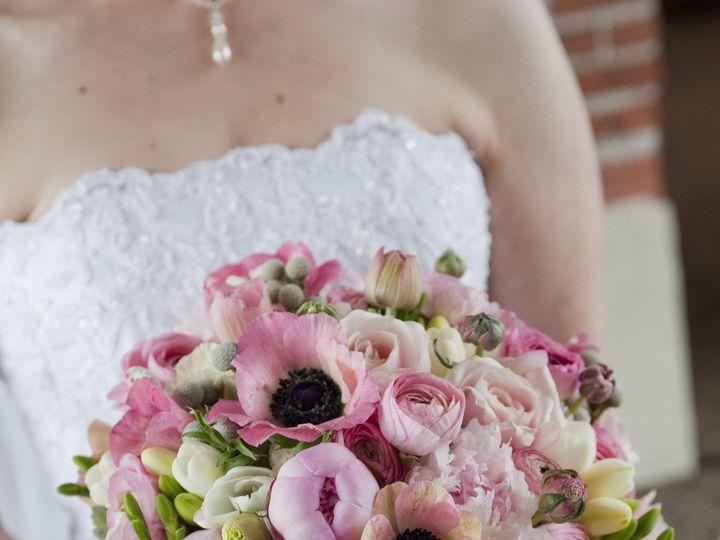 Tmx 1382557836254 Kc0489 Seattle wedding florist