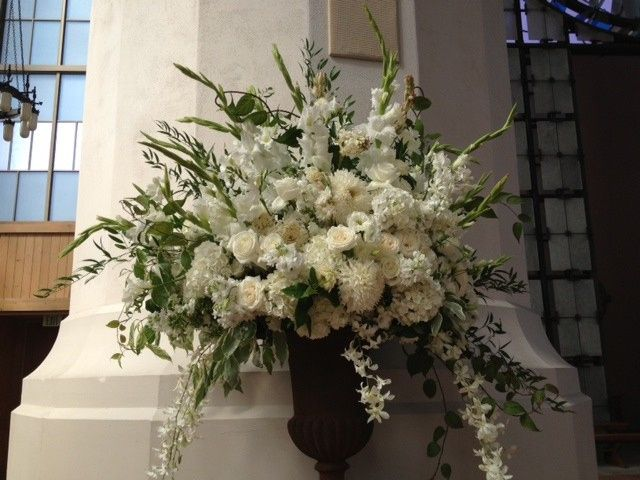 Tmx 1382562446554 058 Seattle wedding florist