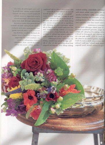 Tmx 1382563148472 Woodland Seattle wedding florist