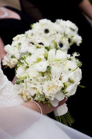 Tmx 1382563293222 Brooks 096 Seattle wedding florist