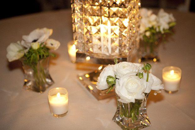 Tmx 1382563527664 Brooks 335 Seattle wedding florist