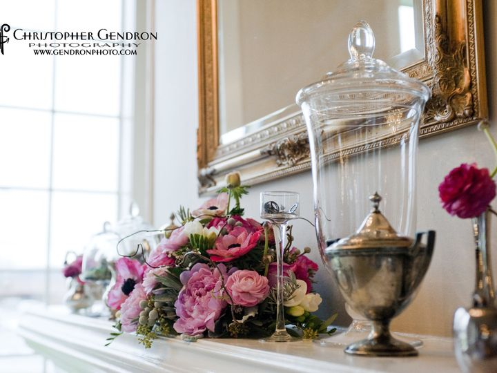 Tmx 1382564085177 Kc1231 Seattle wedding florist