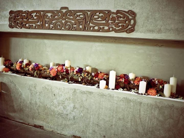 Tmx 1382564639418 V 03 Seattle wedding florist