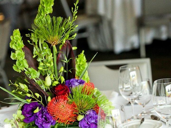 Tmx 1382564708891 V 02 Seattle wedding florist