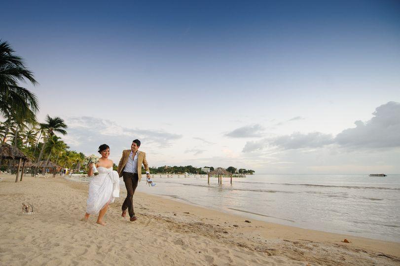 puerto rico couple wedding photos fotografo de bod