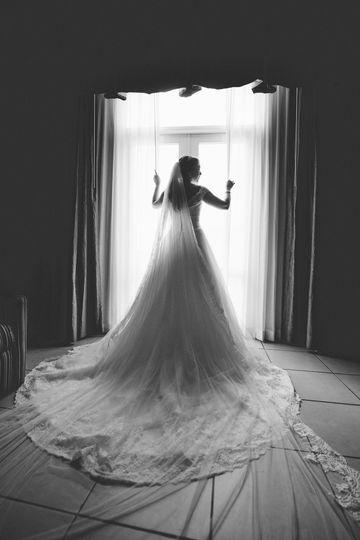 puerto rico getting ready wedding photos fotos de
