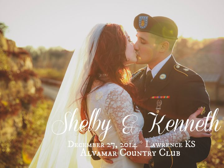 Tmx 32 Shelby Kenneth Cover 51 553501 Lawrence, KS wedding photography