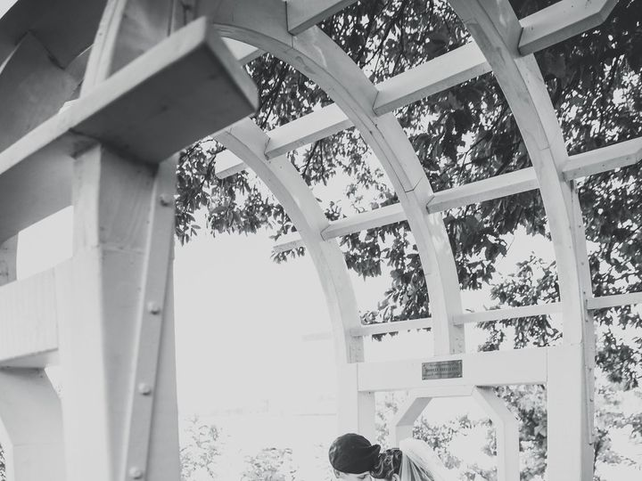 Tmx 3t3b0936 2 51 553501 Lawrence, KS wedding photography