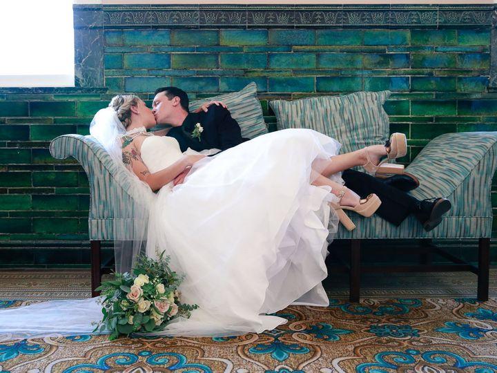 Tmx 3t3b1373 51 553501 Lawrence, KS wedding photography