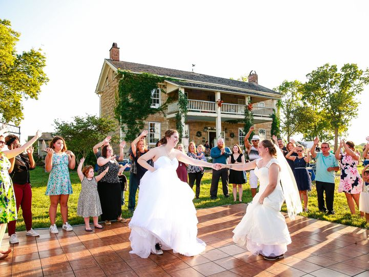 Tmx 3t3b2213 51 553501 Lawrence, KS wedding photography