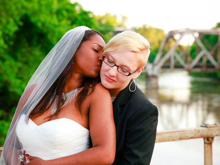 Tmx 765a0779 51 553501 Lawrence, KS wedding photography