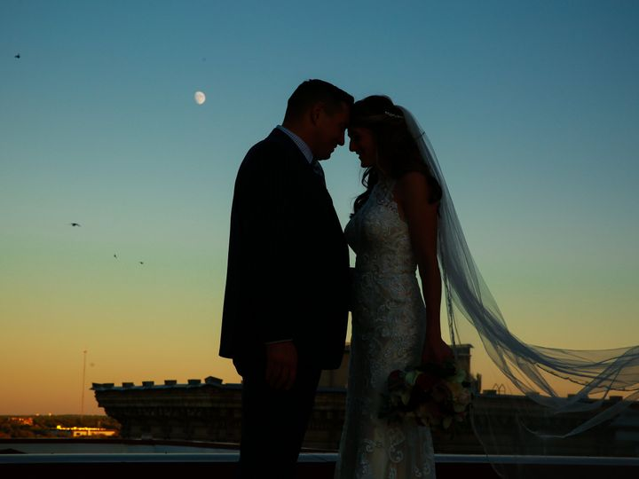 Tmx 765a2819 51 553501 Lawrence, KS wedding photography