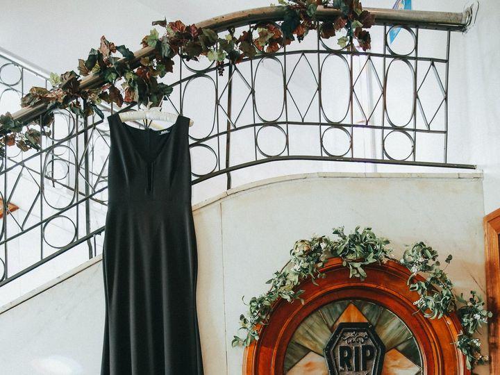 Tmx 765a2930 51 553501 Lawrence, KS wedding photography