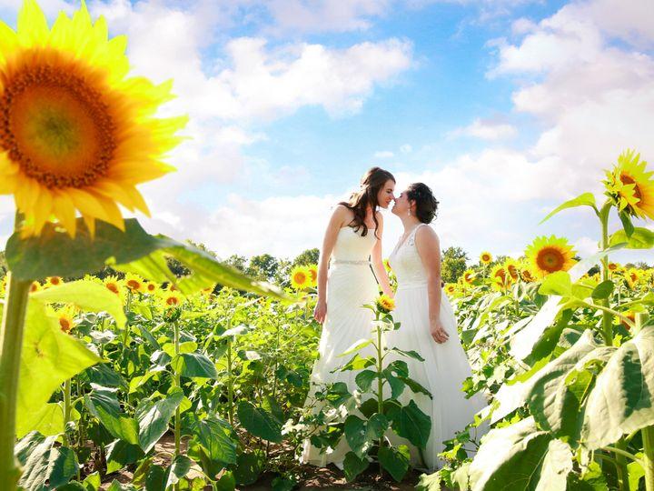 Tmx 765a3119 2 51 553501 Lawrence, KS wedding photography