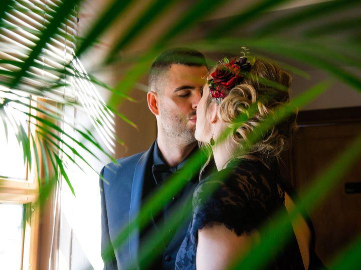Tmx 765a4424 51 553501 Lawrence, KS wedding photography