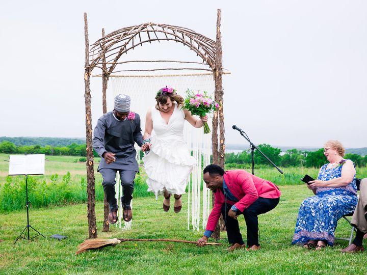 Tmx 765a4685 51 553501 Lawrence, KS wedding photography