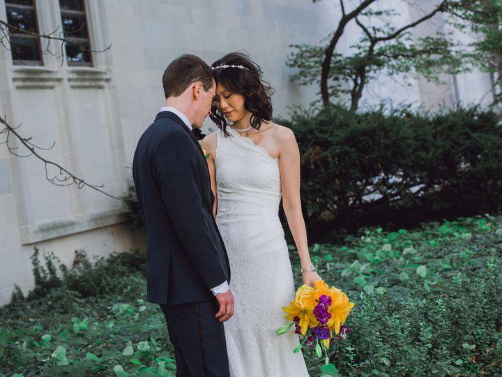 Tmx 765a5410 3 51 553501 Lawrence, KS wedding photography