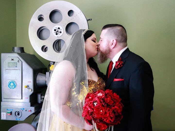 Tmx 765a7529 51 553501 Lawrence, KS wedding photography
