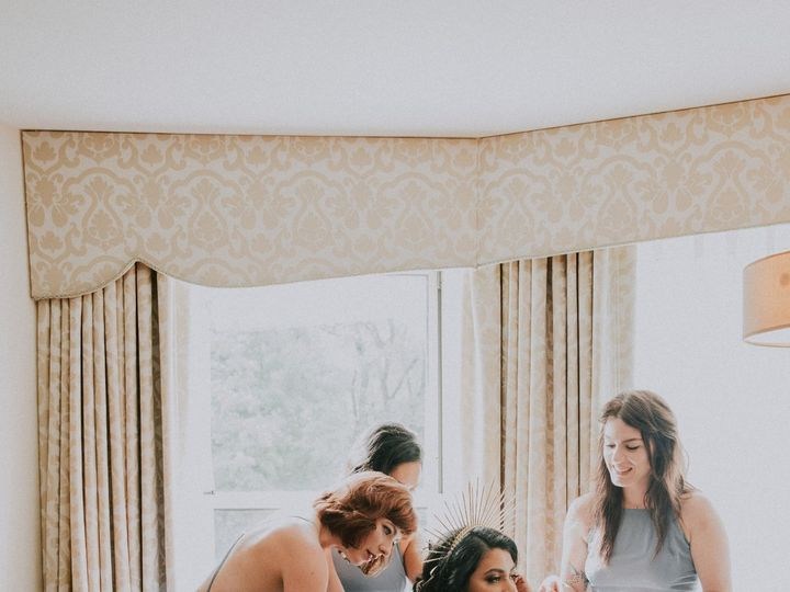 Tmx 765a7886 51 553501 Lawrence, KS wedding photography