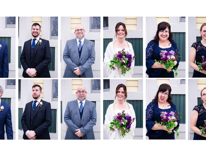 Tmx Collage 51 553501 Lawrence, KS wedding photography