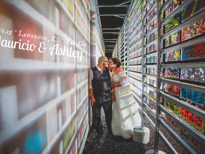 Tmx Mauricio Ashley Cover1 51 553501 Lawrence, KS wedding photography