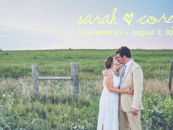 Tmx Sarah Corey Cover1 51 553501 Lawrence, KS wedding photography