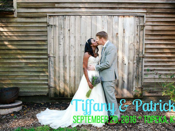 Tmx Tiffany Patrick Cover 51 553501 Lawrence, KS wedding photography