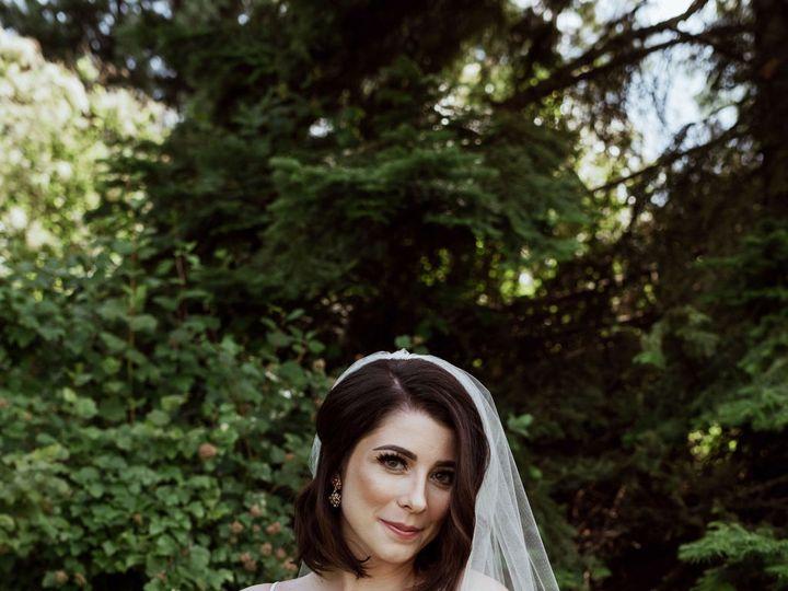 Tmx Blushbyb Fm Wedding 243 51 953501 1570920705 Coeur D Alene, ID wedding planner