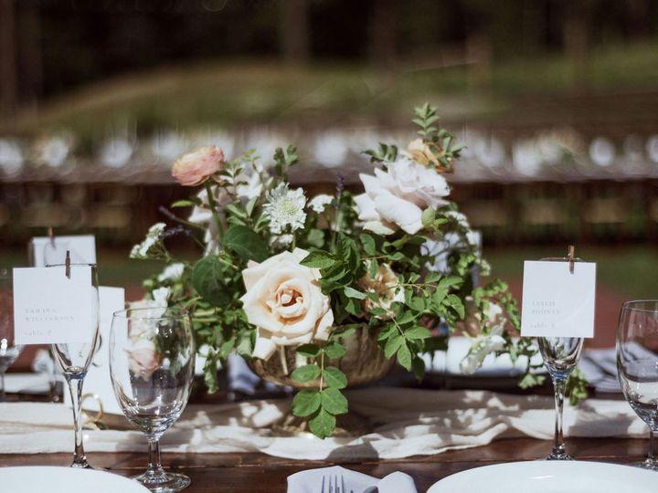 Tmx Blushbyb Fm Wedding 264 51 953501 1570920710 Coeur D Alene, ID wedding planner