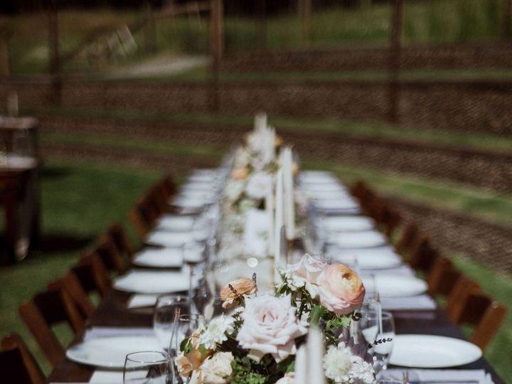Tmx Blushbyb Fm Wedding 266 51 953501 1570920717 Coeur D Alene, ID wedding planner