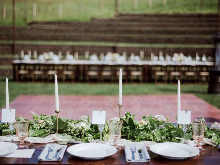 Tmx Blushbyb Fm Wedding 269 51 953501 1570920721 Coeur D Alene, ID wedding planner