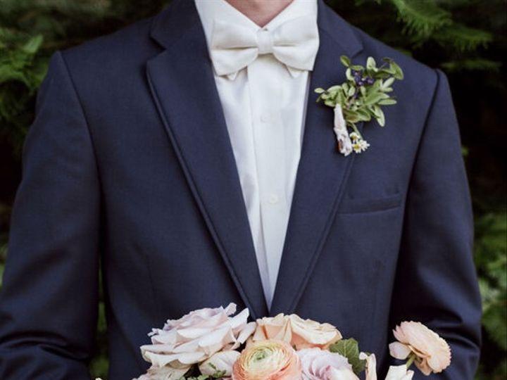 Tmx Blushbyb Fm Wedding 604 51 953501 1570920599 Coeur D Alene, ID wedding planner