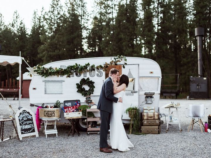 Tmx Blushbyb Fm Wedding 668 51 953501 1570920603 Coeur D Alene, ID wedding planner