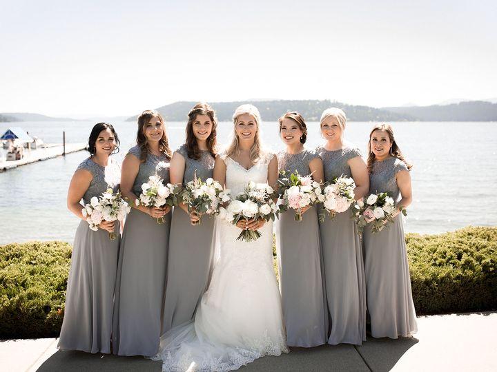 Tmx Dylan Abbeywedding 422 51 953501 1570920741 Coeur D Alene, ID wedding planner