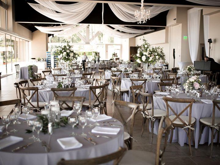 Tmx Dylan Abbeywedding 495 51 953501 1570920746 Coeur D Alene, ID wedding planner