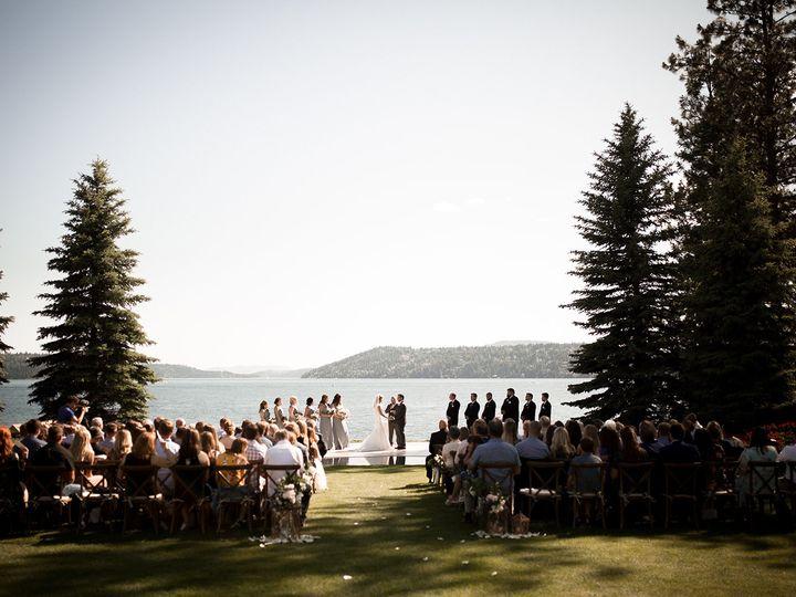 Tmx Dylan Abbeywedding 593 51 953501 1570920761 Coeur D Alene, ID wedding planner