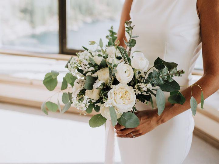Tmx Img 4193 51 953501 1570920797 Coeur D Alene, ID wedding planner