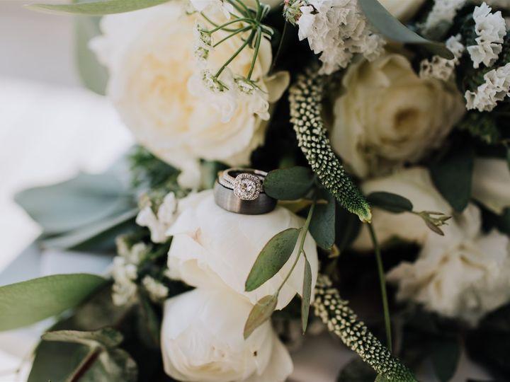 Tmx Img 4271 51 953501 1570920801 Coeur D Alene, ID wedding planner